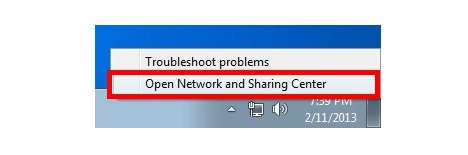 configure-open-network-sharing-center