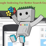 10 Ways to Control Google Indexing for Better Search Engine Results