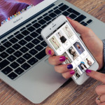 Want to Sell Your Designs Online? Try These 12 E-Marketplaces