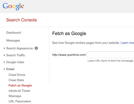fetch-as-google-webmaster-tools