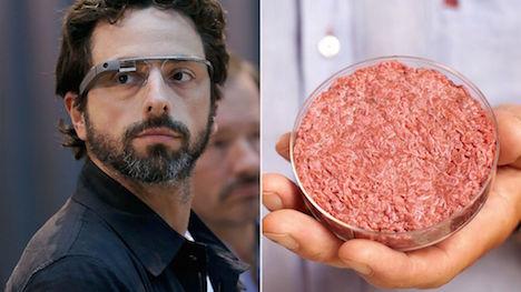 google-test-tube-burger