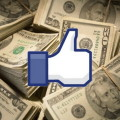 how-to-big-make-money-on-facebook