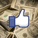 30 Tips to Make Big Money on Facebook