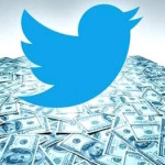20 Ways to Make Big Money on Twitter