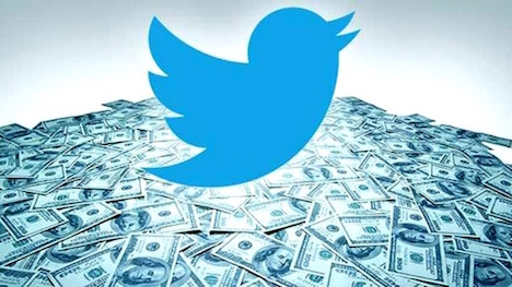 how-to-make-money-on-twitter