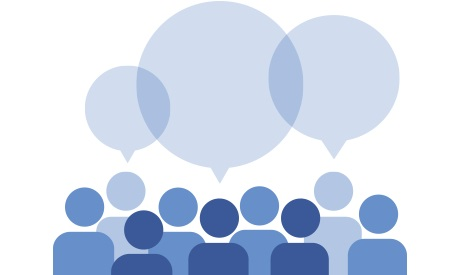 initiate-facebook-conversation