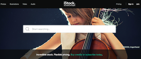 istockphoto-royalty-free-stock-images