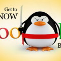 link-building-in-google-penguin-era