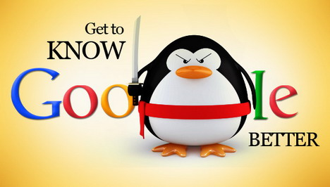 link-building-in-google-penguin-era