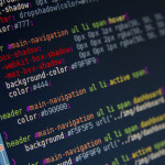 How to Convert Web Design to Codes? Try These 20 Online Tools