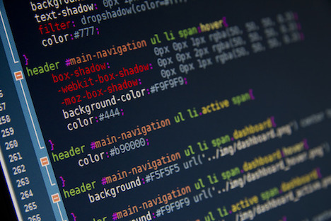 online-tools-convert-web-design-to-codes