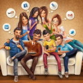 online-tools-increase-social-media-base