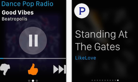 pandora-apple-watch-app
