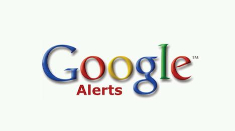 protect-content-google-alert