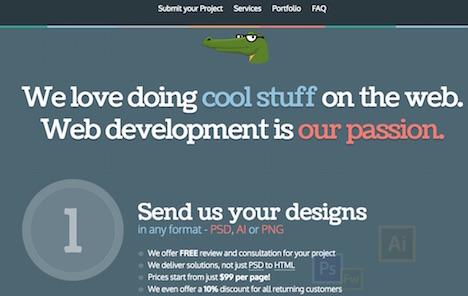 psdgator-psd-to-html