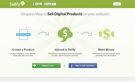 sellfy-sell-digital-products