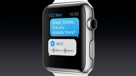 send-texts-from-apple-watch