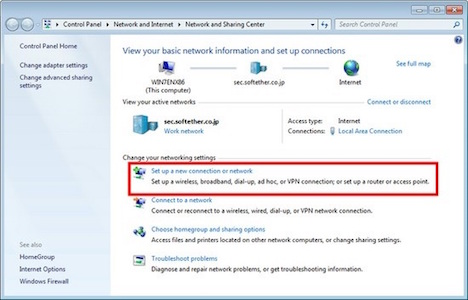 set-up-new-connection-network