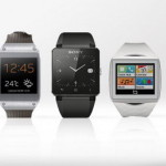 30 Amazing Things Smart Watches Can Do