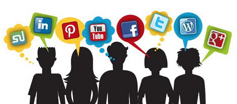 social-media-platform