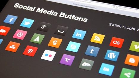 social-media-sharing-buttons