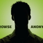 20 Tips: How to Browse the Web Privately and Anonymously