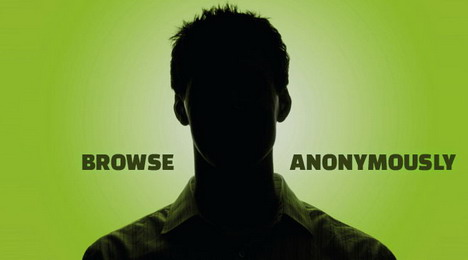 tips-to-browse-anonymously