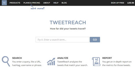 tweetreach-social-media-tools