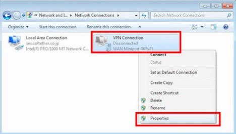 vpn-connection-click-properties