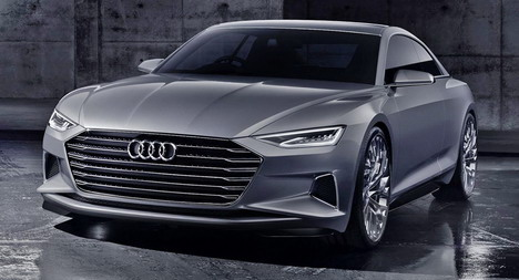 audi-prologue-concept-car