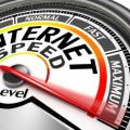 best-apps-boost-mobile-internet-speed