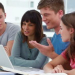 Top 20 Collaborative Study Tools for Students