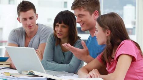 best-collaborative-study-tools