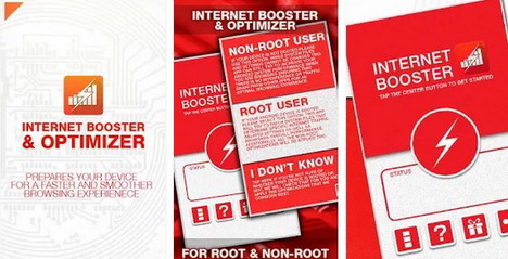 internet-booster-optimizer-app