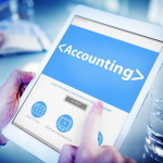 Mobile Accounting Tips: Communicate Securely with Your Clients