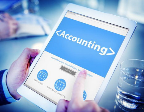 mobile-accounting-tips