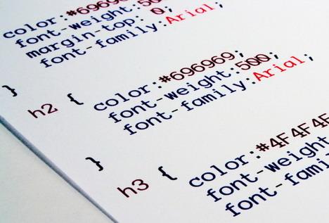 online-tools-optimize-audit-css-codes