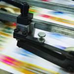 How Brochure, Banner and Book Printers Can Establish Themselves in the Business