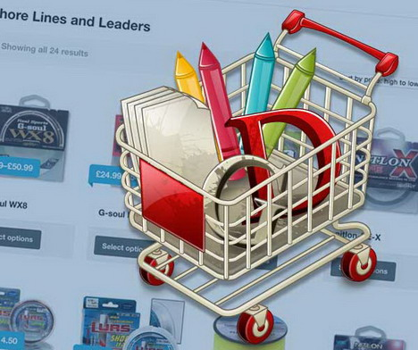 best-e-marketplaces-sell-design-online