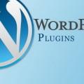 best-wordpress-category-tag-plugins