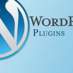 25 WordPress Category and Tag Plugins to Optimize Websites