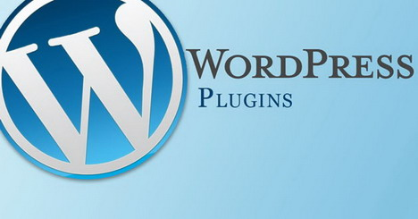 best-wordpress-category-tag-plugins