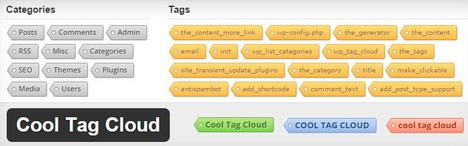 cool-tag-cloud-wordpress-plugin