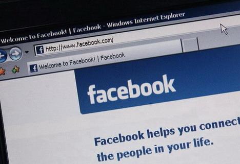 fake-facebook-messages-scam