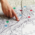 Top 20 Online Tools to Create Map for Free