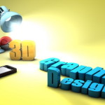 Understanding the Role of Graphics in Web Design