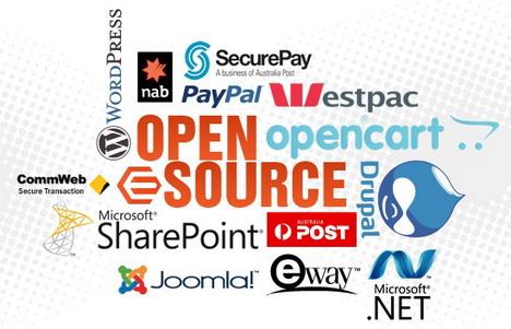 guide-to-build-e-commerce-site