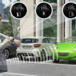 Latest Automotive Innovations that are Rocking in 2015/2016