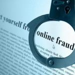 Top 20 Popular Online Scams and Dangerous Frauds