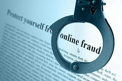 online-scams-frauds